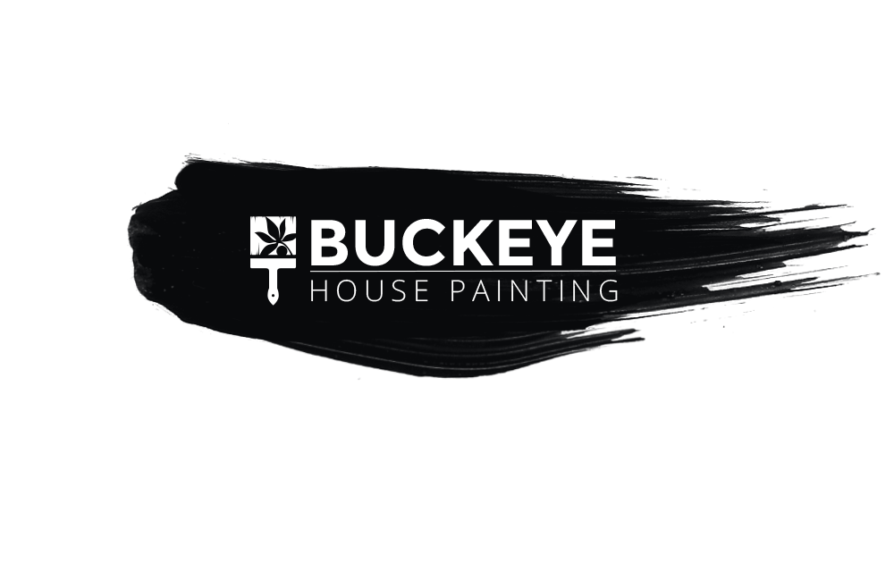 buckeye house painting professional painting in columbus ohio